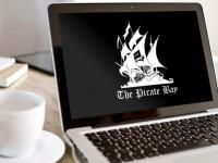 Вышла первая версия браузера от The Pirate Bay, в котором не будет онлайн-цензуры