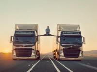 Реклама с Ван Даммом заработала для Volvo $170 миллионов