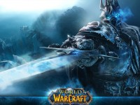 Новый вирус похищает виртуальное золото игроков World of Warcraft