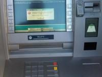 После прекращения поддержки Windows XP современные банкоматы останутся без защиты