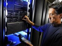 Новый суперкомпьютер будет обрабатывать один квинтиллион операций в секунду