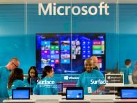 Компания Microsoft на 70% снижает плату за Windows 8.1 на бюджетных устройствах