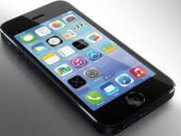 В 1991 году современный iPhone 5S стоил бы около $3,56 миллионов