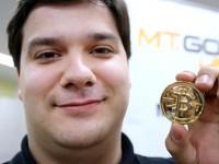 Крупнейшая Bitcoin-биржа Mt.Gox начинает процедуру банкротства