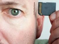 В США разрабатывают чип для восстановления памяти после травм головы