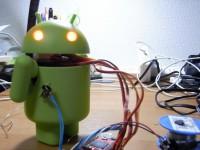 Впервые вирус атакует Android-устройства через сервер в анонимной сети TOR