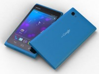 Nokia представит свой Android-смартфон уже в феврале 2014 года