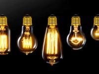 Низкочастотные вибрации могут стать новым источником энергии