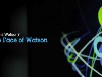 IBM объявила конкурс на мобильное приложение для использования суперкомпьютера Watson