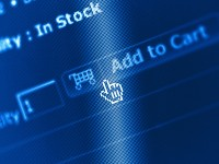 Рынок электронной коммерции в 2014 году достигнет объёма в $1,5 трлн.