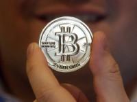 Центробанк РФ приравнял Bitcoin к финансовой пирамиде