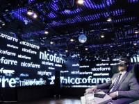 Японская система видеотрансляции с 360-градусным охватом готовится к тестам