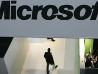 Из-за бездействия украинских властей Microsoft лишилась $200 млн
