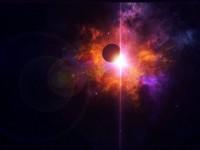 Испанцы воссоздадут на Земле умирающую звезду, чтобы изучать межзвёздную пыль