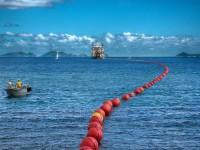 Евросоюз и Бразилия проложат собственный трансатлантический кабель