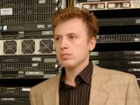 Павел Блоцкий, Imena.UA: «Украинский рынок доменных имён находится в состоянии застоя»