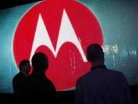 Корпорация Lenovo возродит производство телефонов Motorola