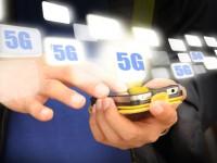 Европа готовится запустить мобильные сети поколения 5G к 2020 году