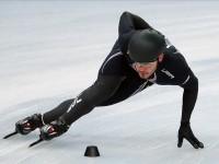 Высокотехнологичное спортивное снаряжение могут приравнять к допингу
