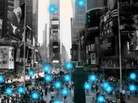 Технология pCell улучшит качество мобильной связи