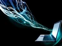 Для распространения по мегаполису через Wi-Fi вирусу понадобится не менее 10 лет
