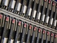 Американцы создали сверхскоростную распределённую систему хранения данных