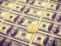Bitcoin-биржа Mt.Gox ограблена, курс виртуальной валюты падает