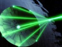 В лаборатории Евросоюза строят суперлазер, сравнимый по мощности с энергией Солнца