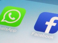 Facebook купила сервис обмена сообщениями WhatsApp за $16 миллиардов