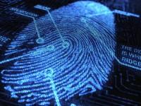 Samsung Galaxy S5 будет оснащён сканером отпечатков пальцев