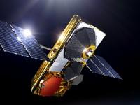 Globalstar разрабатывает сервис спутникового Интернета – Sat-Fi