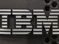 Корпорация IBM ищет покупателя для своего производства полупроводников