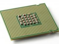 Intel представила 15-ядерные процессоры Xeon Ivytown