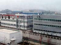 Власти Северной Кореи впервые дали добро на подключение к Интернету