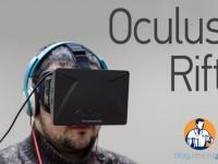 Мы тестируем: Oculus Rift — добро пожаловать в настоящую виртуальную реальность