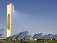 Индия построит самую мощную солнечную электростанцию в мире