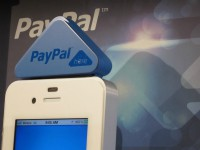 В «умные часы» от Samsung предустановят платёжное приложение PayPal
