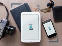 Приняты стандарты универсальной беспроводной зарядки для мобильных устройств
