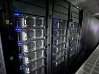 Суперкомпьютер Гарварда нелегально использовали для добычи виртуальной валюты