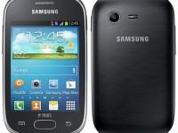 Новый телефон от Samsung поддерживает сразу 3 SIM-карты