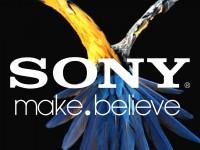 Sony готовится показать свой шлем виртуальной реальности