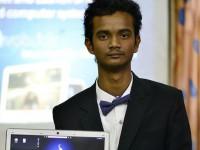 Подросток разработал систему замены HDD в компьютере микрочипом