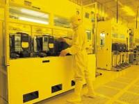 Польша первой в мире начала коммерческое производство графена