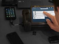 Какие удалённые данные в смартфоне можно восстановить и как с этим бороться