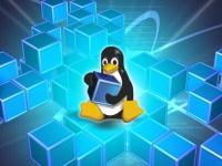Количество пользователей Linux в США увеличилось до 2%