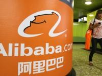 Китайский онлайн-магазин Alibaba решил потеснить Amazon на рынке США