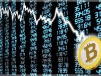 Хакеры DDoS-ят Bitcoin-биржи, чтобы снизить курс виртуальной валюты