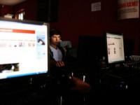 DARPA разрабатывает поисковую систему для работы в «глубоком Интернете»