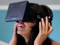 К 2015 году рынок устройств дополненной реальности превысит объём в $1 млрд.