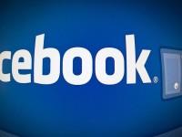 Англичане увлекались Facebook ещё в 1902 году